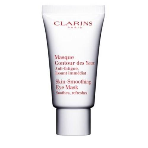 Skin-Smoothing Eye Mask/1.0 fl.oz.