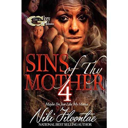 Sins of Thy Mother 4
