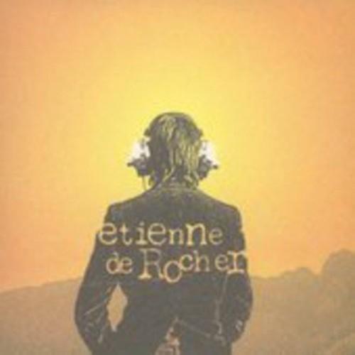 Etienne de Rocher [CD]