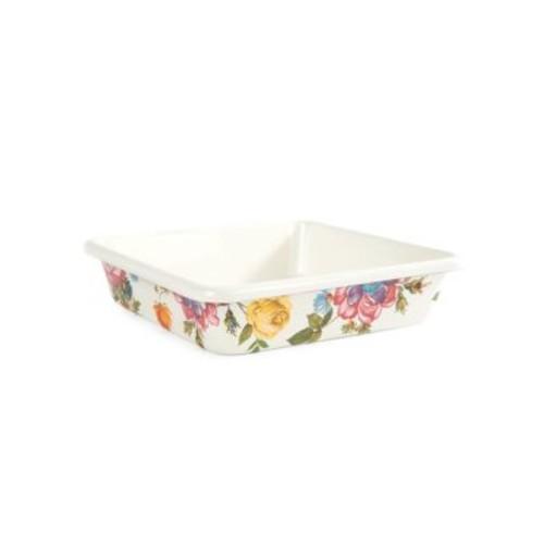 Flower Market Baking Pan/8