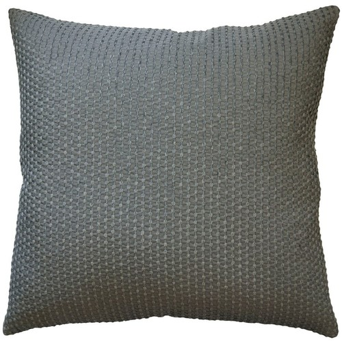 Cannes Dots Pillow in various sizes design by Square feathers - 12x24