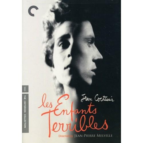 Les Enfants Terribles (Criterion Collection)