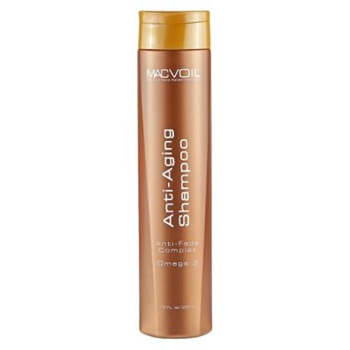 MacVoil - Anti-Aging Shampoo