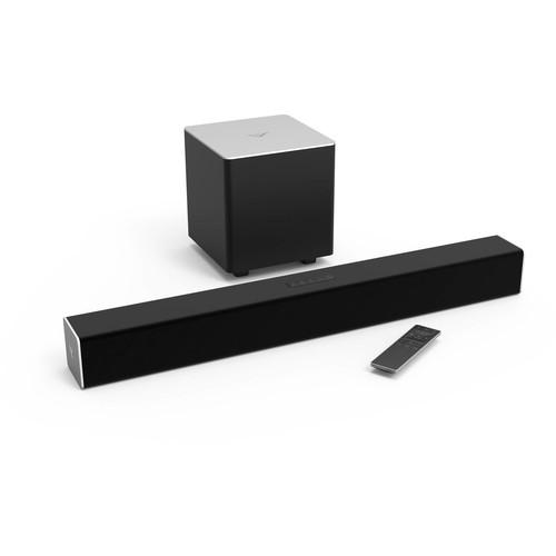 VIZIO 28 2.1 Sound Bar