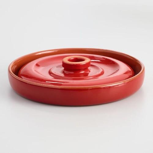 Mattone Ceramic Chicken Press