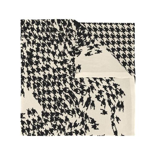 UMd x Moniker scarf
