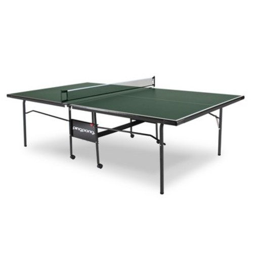 Ping Pong Fury Indoor Table Tennis Table