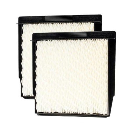 AIRCARE Super Wick/Humidifier Wick Filter (2-Pack)