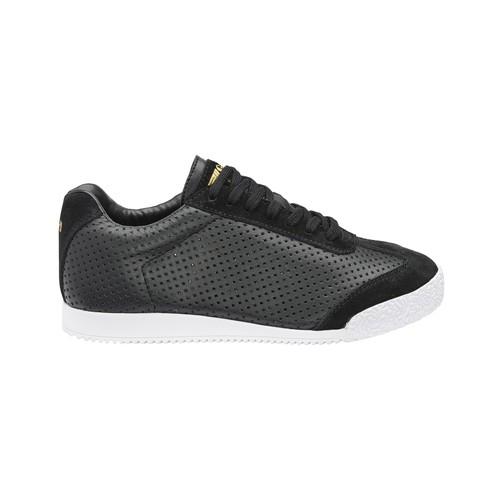 Women\u0027s Harrier Cubed Fashion Sneakers