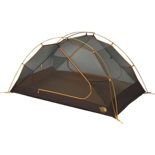 Talus 2 Tent with Footprint