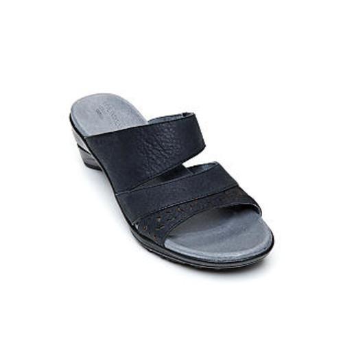 Merrell Veranda Slide Sandal