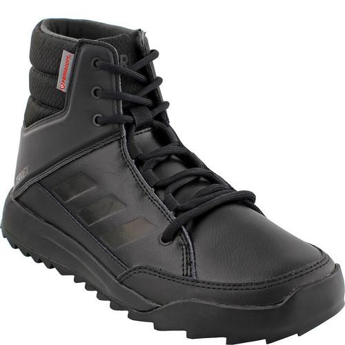 adidas Womens Terrex Choleah Sneaker CW Shoe