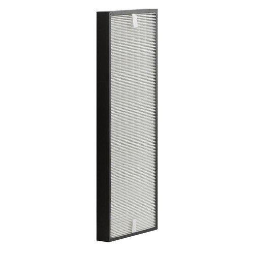 Rowenta Intense Pure Air Mid-Size HEPA filter