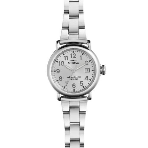 The Runwell Watch, 36mm