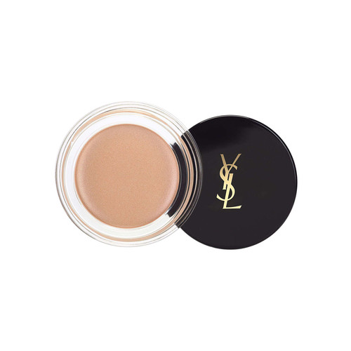 Couture Eye Primer