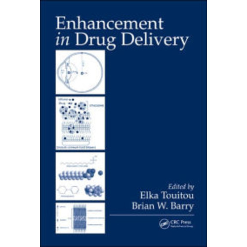 Enhancement in Drug Delivery