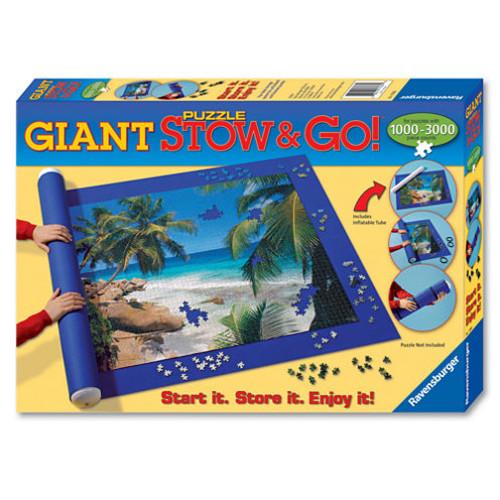 Giant Stow & Go