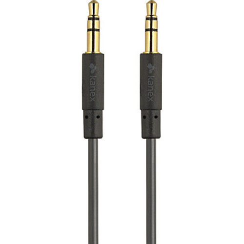 Kanex Stereo AUX Cable
