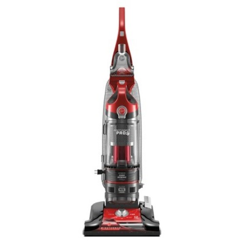 Hoover WindTunnel 3 Pro Pet Bagless Upright Vacuum, UH70930