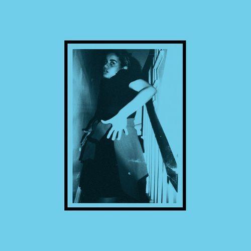 Gymnastics [CD]