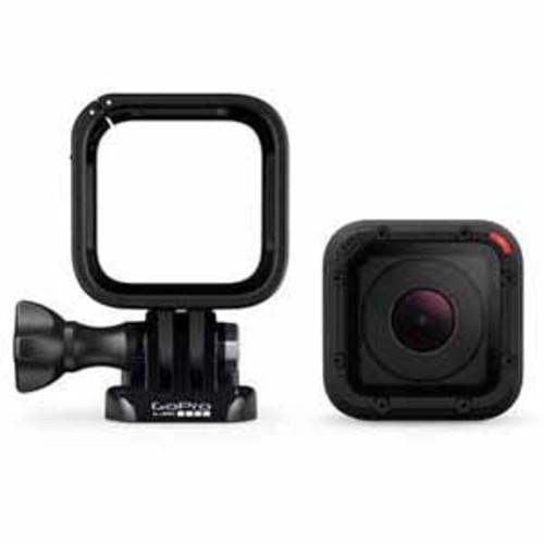 GoPro Standard Frame for HERO Session Camerass