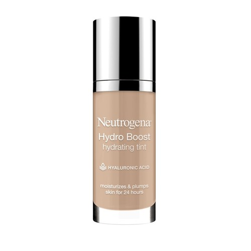 Neutrogena HydroBoost Liquid Makeup