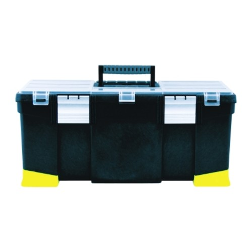 Stanley 22in Power Latch Tool Box (STST22080)