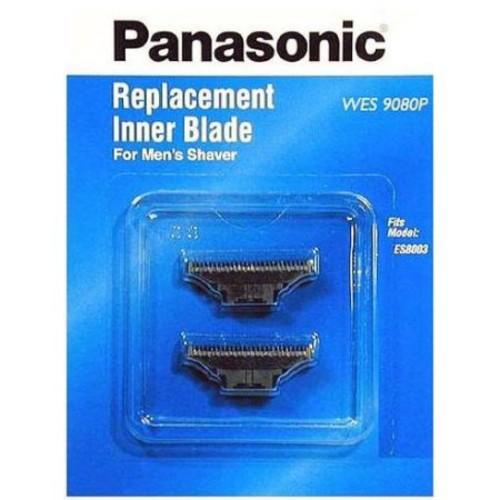 Panasonic WES9080P Men's Electric Razor Replacement Inner Blade