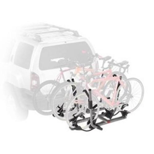 Yakima Holdup 2-Bike Hitch Mount Rack Add-On