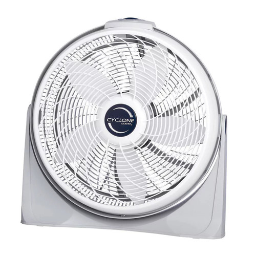 Lasko Cyclone Pivoting Fan