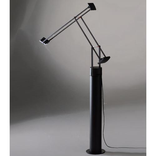 Tizio Classic Floor Lamp [Lamp Type : TIZ0100- Halogen]