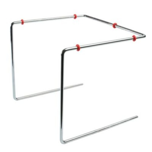 Pizzacraft Pizza Serving Stand