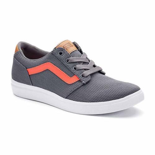 Vans Chapman Lite Womens Skate Shoes [medium]