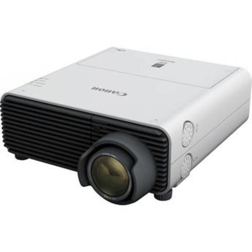 REALiS WUX400ST Pro AV LCoS Projector