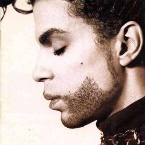 Prince - Hits & b sides [Explicit Lyrics] (CD)