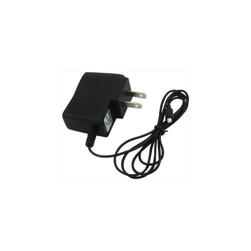 Super Power Supply 010-SPS-00541 AC-DC Adapter Charger Cord