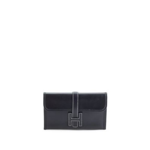 HERMS - Vintage Black Box Jige Duo