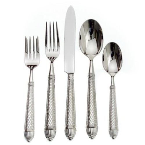 Rafaello 5-Piece Place Setting