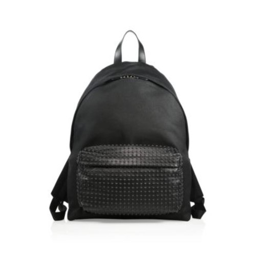 GIVENCHY Stud Detail Backpack