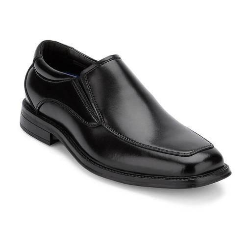 Dockers Geary Men's Non-Slip Loafers