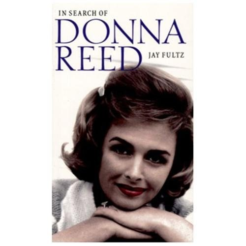 In Search of Donna Reed (Paperback)