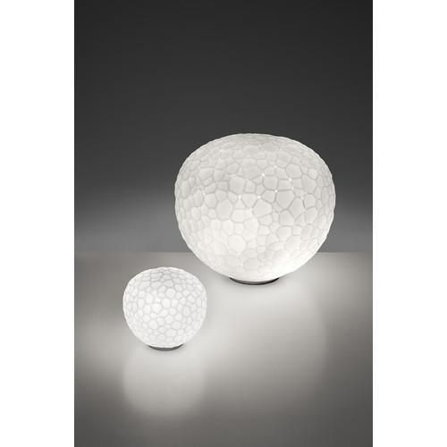 Meteorite Table Lamp [Bulb : Halogen]