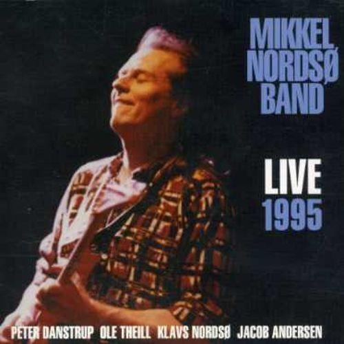 Live 1995 [CD]