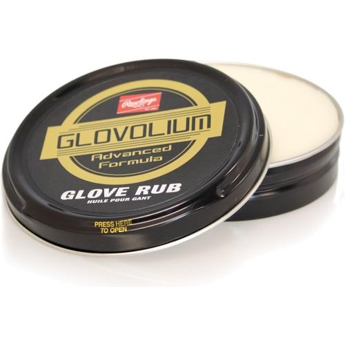 Rawlings Glovolium Glove Rub