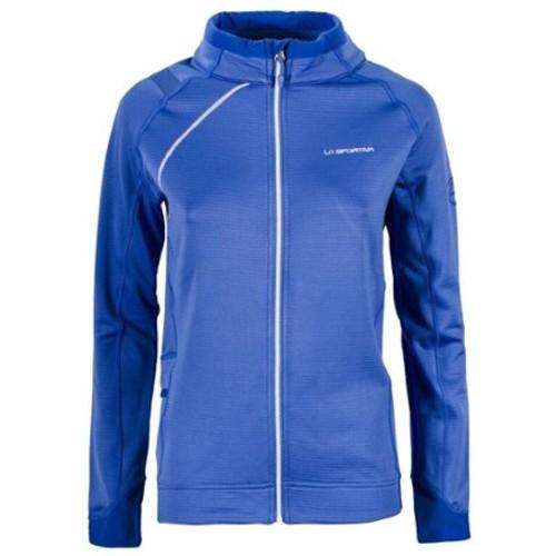 Sharki Fleece Jacket - Women's