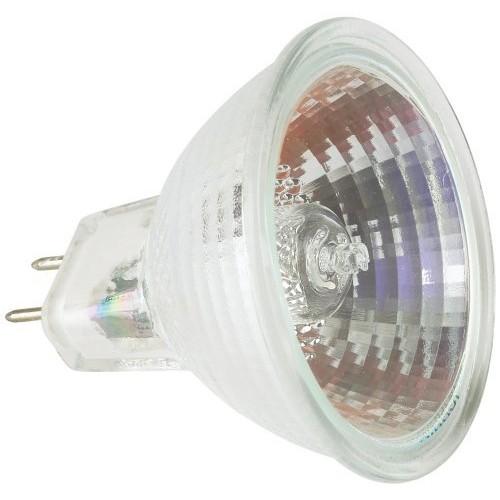 Halogen 50 Watt G-8 Light Bulb