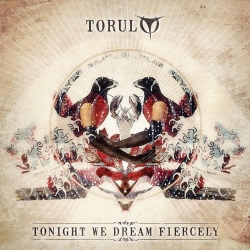 Tonight We Dream Fiercely