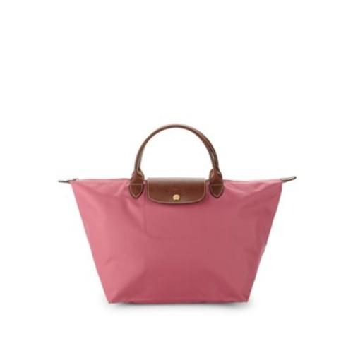 Longchamp - Le Pliage Top Handle Bag