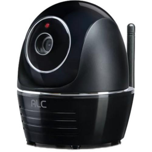 ALC SightHD AWF13 Indoor Pan/Tilt Wi-Fi Camera