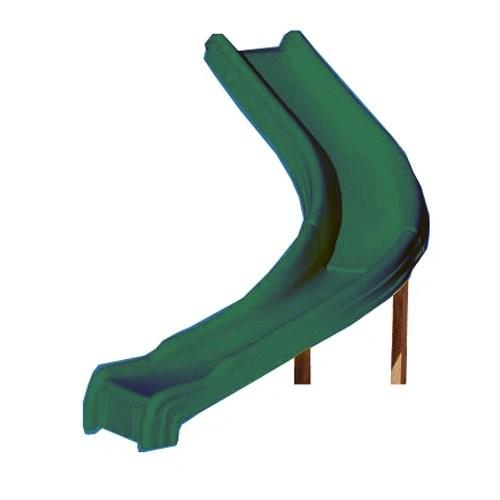 Side Winder Slide [Green]